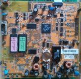 海天弘訊A62彩色顯示板,S7板,2BP-MMI-S7CH-L-NC3561電腦板,MMIS7M3板