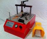 广东中山顺德台式气动相画框小型钉角机、订角机、小拼角机