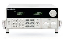 艾德克斯IT8510单机输入直流电子负载