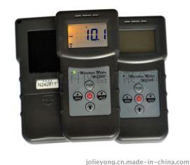 地坪水分仪 混凝土测水仪 混凝土含水率测定仪