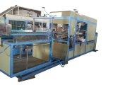 供应全自动负气压吸塑成型机,成型版面710*1200mm, 可生产各类塑料餐盒及托盘