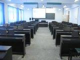 电钢琴教室