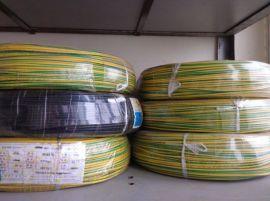 供应UL1015 24AWG单芯线 UL单芯多芯美标电线电缆