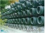 南亚pvc、pe、ppr、ABS管材管件