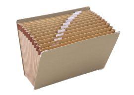 惠州景珍 风琴文件包