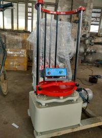 . ZBSX-92A型震击式标准振摆仪,顶击式振筛机。