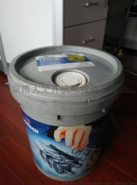 富达螺杆空压机油LT3046 柳州富达空压机油20L北京供应销售 富达空压机配件