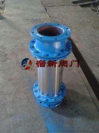 LCH强磁磁化除垢器