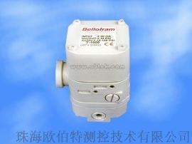 Marsh Bellofram电气转换器T-1000