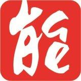 电能质量检测治理服务-上海精能动力