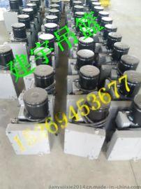 zlp630烤漆电动吊篮手柄的作用和操作方法15269453677