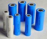 中科能源SEC磷酸鐵鋰動力電池