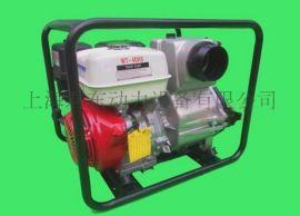 本田动力WT-40HX,4寸汽油泥浆泵报价