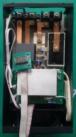 半桥10KW电磁加热主板环保节能产品机械设备商用电磁炉主板