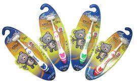 纯洁T型牙刷儿童装CJ001