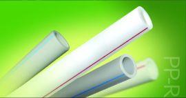 保定雄县PPR管 PE管 PVC塑料管厂家