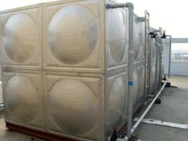 苏州不锈钢水箱模压板 不锈钢水箱模压板价格