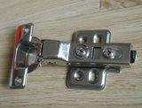 不鏽鋼固液壓鉸鏈 緩衝阻尼鉸鏈飛機 合頁門鉸