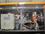 柴電兩用攪拌泵送一體機價格 電動拖式攪拌拖泵一體機價格