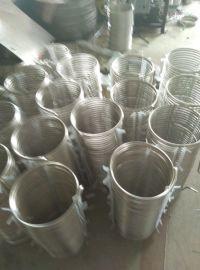 盘管, 空气能热水器盘管/sus316L不锈钢盘管、空气能热水器