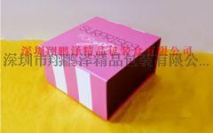 深圳礼品类包装设计厂家订做广州生日礼品包装设计与生产