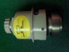 变压器专用压力释放阀/安全阀