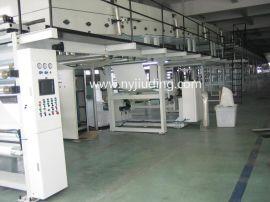 南阳直供医用胶片设备JD-10W型