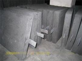 供应圆柱形接地模块/蓝泽长效防腐接地模块