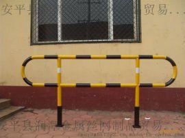 供应广西贺州路政交通护栏网_插拔护栏网_活动护栏网