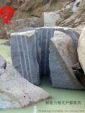 岩石膨脹劑 福建岩石膨脹劑 開裂岩石膨脹劑供應全國各地【力強牌】