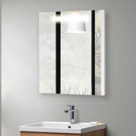 LED浴室镜灯一靓SC型号卫浴灯镜防水防雾卫生间LED镜灯
