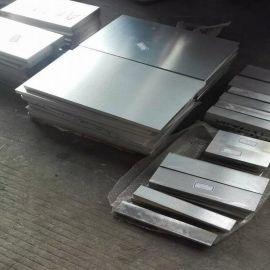 供应东莞长安AZ31B高强度镁合金,AZ31B外壳用防辐射镁合金板 ,厂家直销/价格低