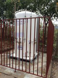 上海集中供氧fz20
