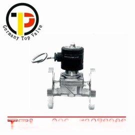 原装进口蒸汽电磁阀—德国原装进口阀门