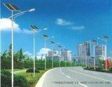 保養太陽能路燈