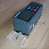 TIME3200(原TR200)手持式粗糙度儀