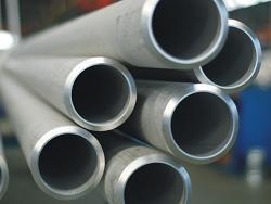专业工业配管用不锈钢无缝管