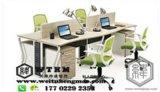 天津订制办公桌 办公桌设计 个性办公桌