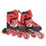 2016新款溜冰鞋廠家批發可定製輪滑鞋