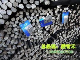 广东佛山45#无缝管45#精拉圆钢碳结钢