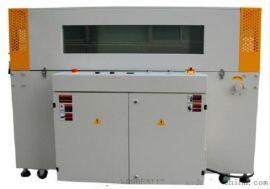高性能热收缩炉 高速热收缩包装机 出口型热收缩机 恒温型热收缩机 精品热收缩包装机 热收缩机厂家