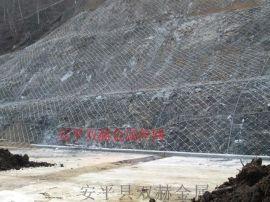 山體專用護坡網¥瀘州山體專用護坡網¥山體專用護坡網廠家