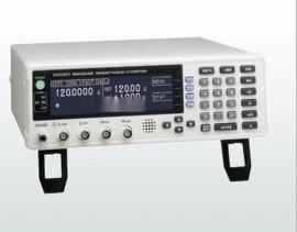 RM3543-01电阻测试仪日置HIOKI电阻计