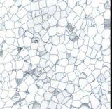 导静电PVC地板