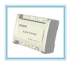 消防设备/电源状态/电压、电流信号传感器-HDV/I
