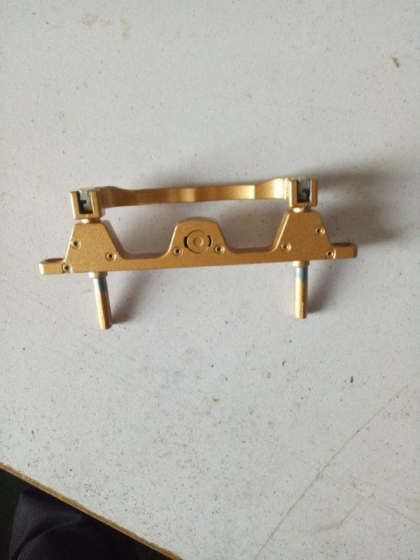 东莞纱窗锁,金钢网纱窗锁,把手可折叠,大朗锌合金压铸