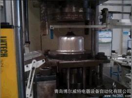 BE-780自动化机械手