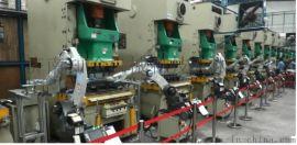 机械加工、冲压加工,机械改造,专业工厂改造