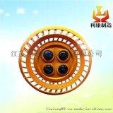 大功率LED防爆吸頂燈30-80W大功率LED防爆吸頂燈