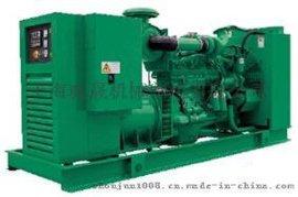 520kw康明斯柴油发电机,KTAA19-G5发电机